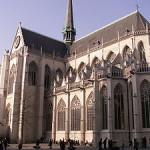 300px-St-Pieterskerk-Leuven