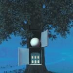 7.La-Voix-du-sang-1961HR