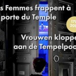 expo-femmes-MBM
